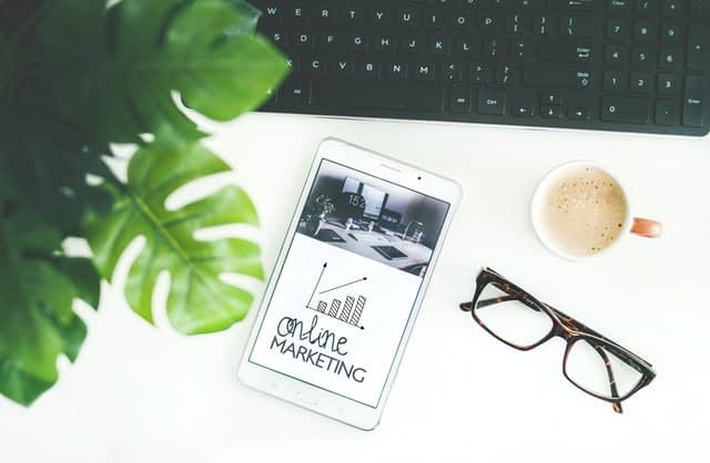 5 Motivos para você criar um site e Aumentar seus Ganhos