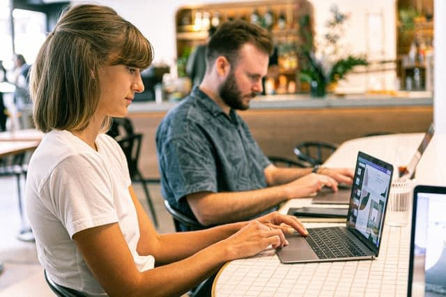 marketing digital para pequenas empresas